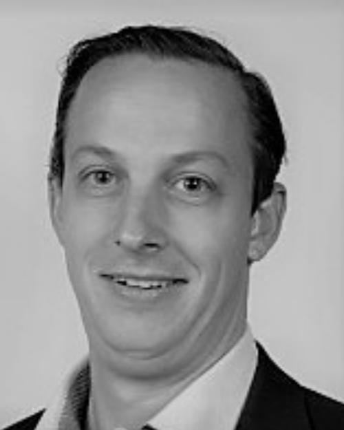 Robert Thew Managing Partner